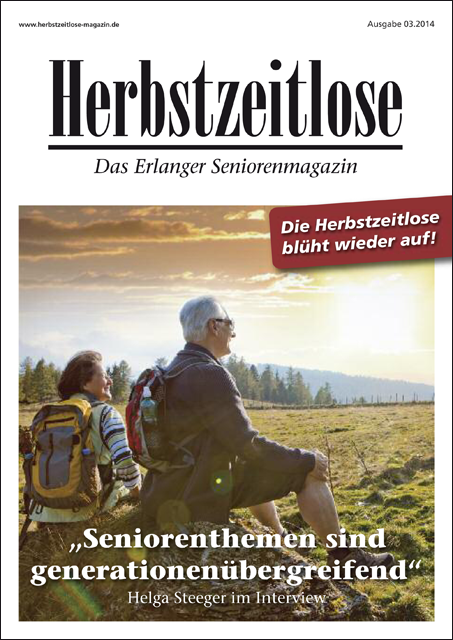 HZL_Cover_0314