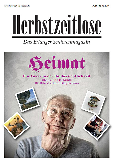 HZL_Cover_0614